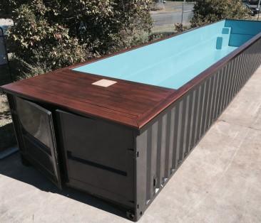 container-piscine