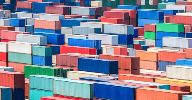 depot-container-cubner-europe-france-belgique-espagne
