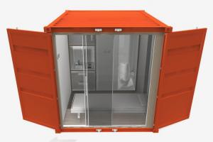 TOP 5 des plus belles réalisations containers - Cubner 4