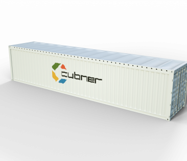 container-opentop-40