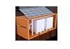 conteneur-réservoir-d-eau