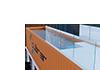 conteneur-piscine