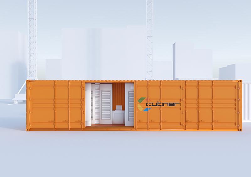 7_Datacenter_01