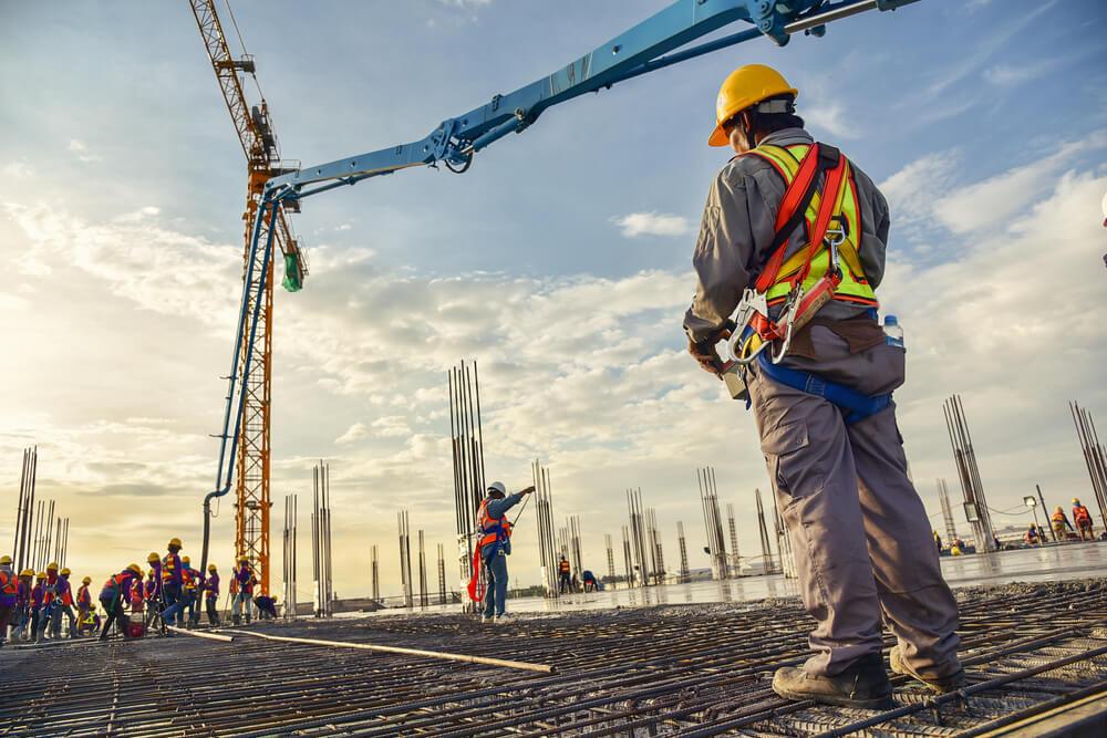 chantier-stockage