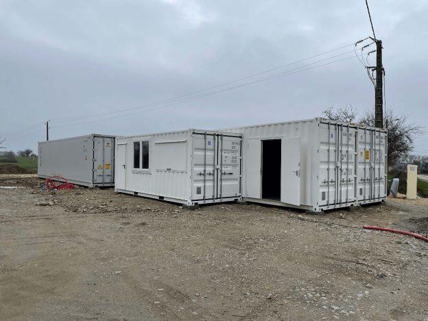 container-aménagé