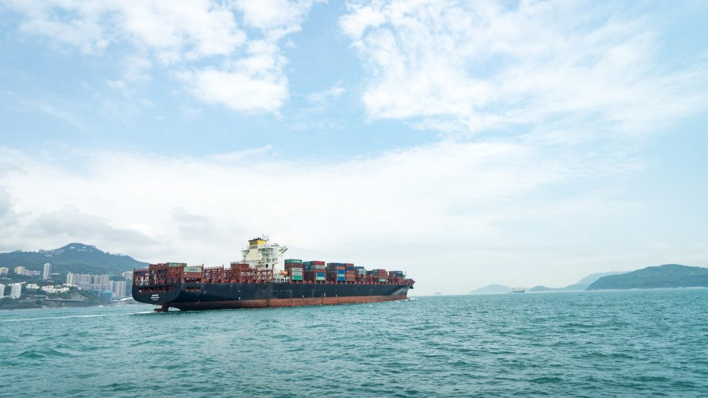 cubner-transport-maritime-container